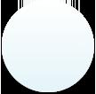 icone7