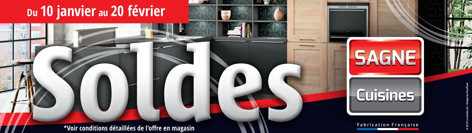 Cuisines Chambéry, Artisan menuisier Chambéry - Cuisine vivet