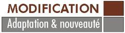 rénovation cuisines Chambéry